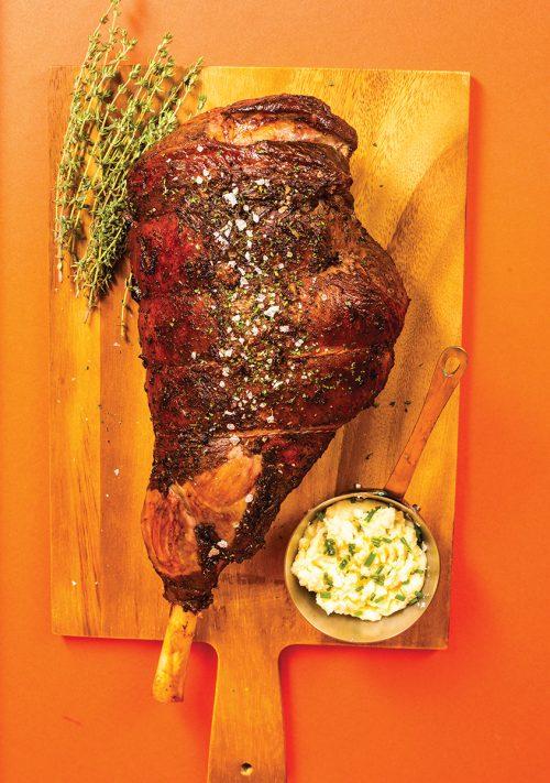 sousvidelicious-lamb-roast