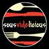 Sousvidelicious Logo